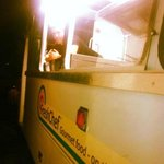I love food trucks ;-)