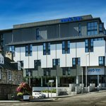 Park Inn by Radisson Aberdeen