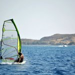 Anemos Windsurfing Club