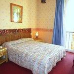 Photo of Hotel Durante
