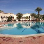 Photo de Atlantic Palace Agadir