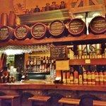 Neat Bar