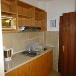 Accessori in cucina 2