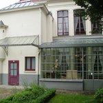 Photo de Le Musee de la Maison Natale de Charles de Gaulle