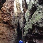 Cavernas de Sterkfontein