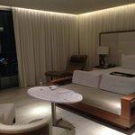 Room- Preferred Suite
