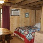 #2 Cabins