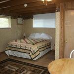 #3 Cabin