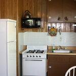#4 Cabin
