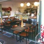 Zdjęcie Local Cafe