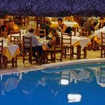 La Robleza Restaurant