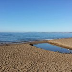 Marriott Playa Andaluza - Playa