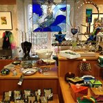 Wonderful Gift Gallery