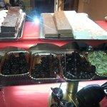 Torroni e Cioccolatini Artigianali di svariati gusti