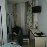Photo of Hotel de l'Univers