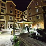 Staybridge Suites Minot