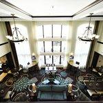 Photo de Staybridge Suites Minot