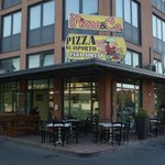 Photo of Pizza & Co