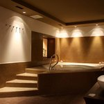 Wellness Center Le Coccole