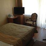 Photo of Hotel Zhemchuzhina