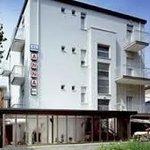 Photo of Hotel Anna Mare
