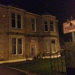 Photo of Ben Craig House