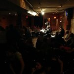 another packed house at SHAKE RATTLE & ROLL Dueling Pianos