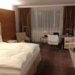 room 904