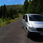Azorean Tours