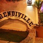 Foto de Serendiville