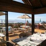 @ Whales Restaurant Foto