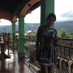 Foto de Hotel Luna Maya