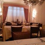 Foto de Hotel Tazza d'Oro