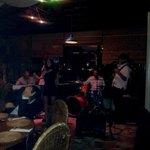Habana Live Band Entertainment every thursday