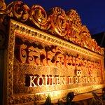 Koulen Ⅱ Restaurant 1