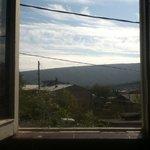 Foto de Tbilisi Hostel