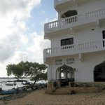Photo of Stopover Guest House