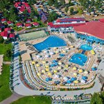 Photo de Panorama Morska Resort & Spa