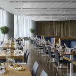 Award Winning Filini Restaurant