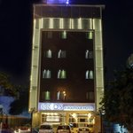 クリオス ホテル