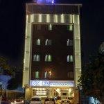 Krios Hotel