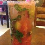 Foto de Paddys restaurant & bar