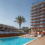 Photo of H.TOP Calella Palace & Spa