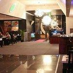 restaurant indien Lomme Capinghem Lille. Aux indes Express Buffet à volonté
