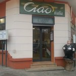 Photo of Pizzeria Ciao