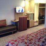 Zimmer 390