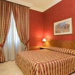Hotel Gioberti Foto