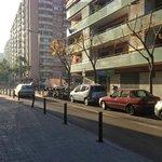 Foto van A Ruta Galega