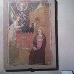 Arte, religione e storia