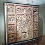 Altre opere oltre la Camera S. Paolo